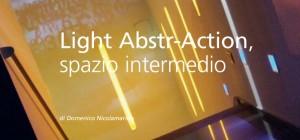 light-abstr-copertina