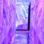 Installazione Multimediale
